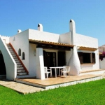 Holiday Home Vall Gran L Estartit