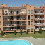 Apartment Comte De Empuries Empuriabrava II