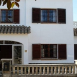 Holiday Home Jas L Escala