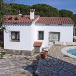 Holiday Home Catarina L Escala