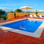 Holiday home Carmina Lloret de mar