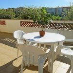 Apartment Sant Mori 14 Empuriabrava