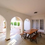 Holiday home Los Palomas
