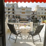 Holiday home Porto Fino 33-35C Empuriabrava
