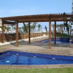 Apartment Cristal Mar Empuriabrava