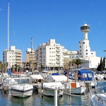Nautic II Apartment Empuriabrava