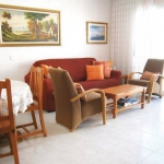 Apartment Avenida Costa Brava