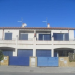 Holiday Home Espigol L Escala