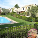 Holiday Home Les Oliveres 2D L Estartit