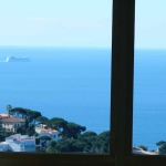 La Riviera Catalana Villa Panoramic Sea views