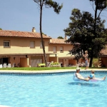 Holiday home Village Golf Beach - Villa 3 bedrooms