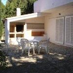 Holiday home Lobit Bajo