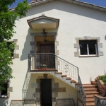 Holiday home Sant Hilari