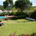 Costabravaforrent Masramon