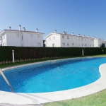 Chic Apartments Port d´Aro