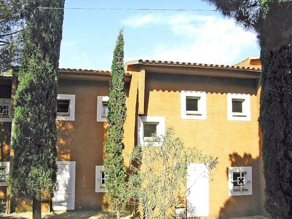 Holiday home Los Pinos I Platja d'Aro