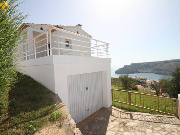 Holiday Home Montgo L Escala I