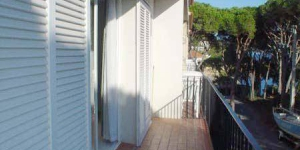 Apartment Ancora II is a self-catering accommodation located in Llafranc. Accommodation will provide you with a balcony.