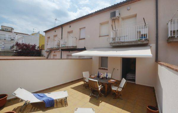 Apartment Sant Antoni de Calonge 60