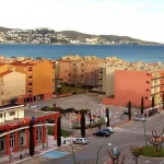 Apartment Comte De Empuries Empuriabrava I