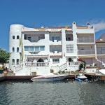 Apartment Port Banyuls II