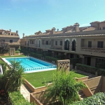 Holiday home Santa Cristina d'Aro