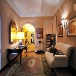 Luxury Apartment in Girona